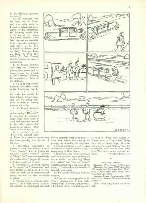 April 29, 1933 P. 18
