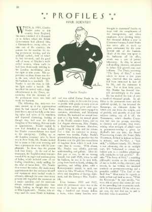 April 29, 1933 P. 20