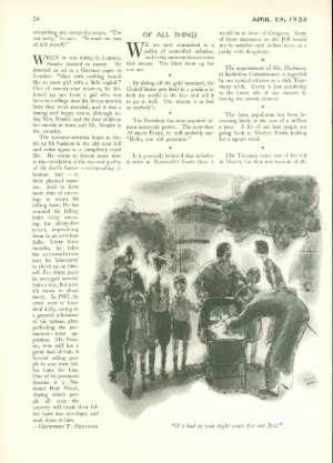 April 29, 1933 P. 25