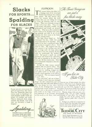 April 29, 1933 P. 32