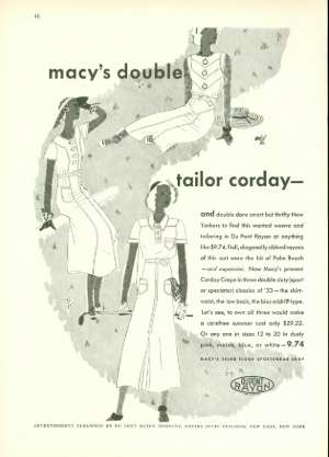 April 29, 1933 P. 41