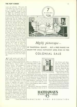 April 29, 1933 P. 42