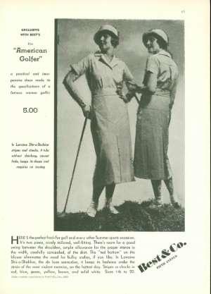 April 29, 1933 P. 44