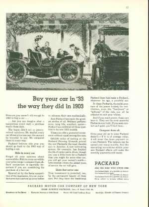 April 29, 1933 P. 52