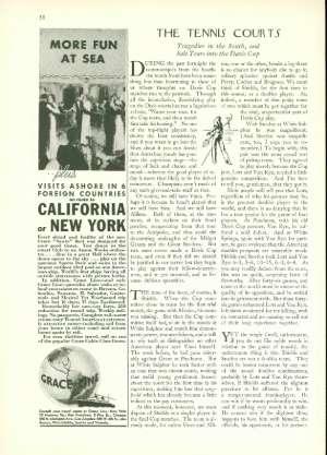 April 29, 1933 P. 59