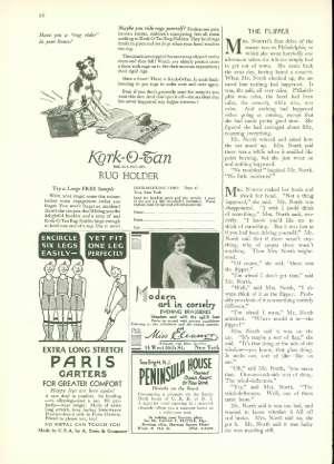 April 29, 1933 P. 61