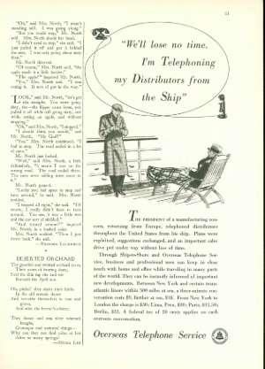 April 29, 1933 P. 60