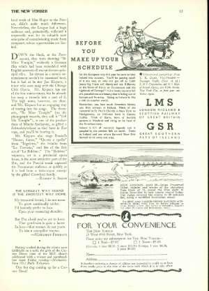 April 29, 1933 P. 63