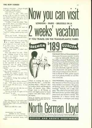 April 29, 1933 P. 64