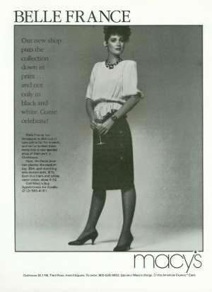 December 26, 1983 P. 25