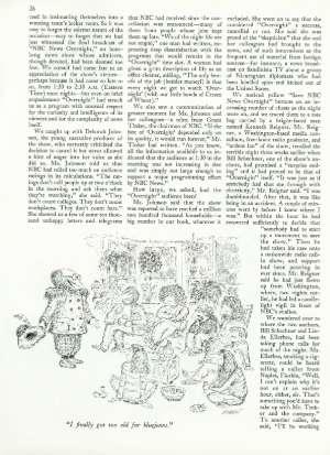 December 26, 1983 P. 27