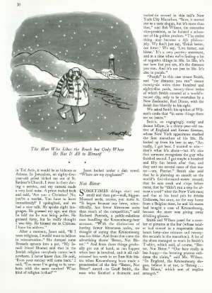 December 26, 1983 P. 31