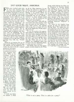 December 26, 1983 P. 30
