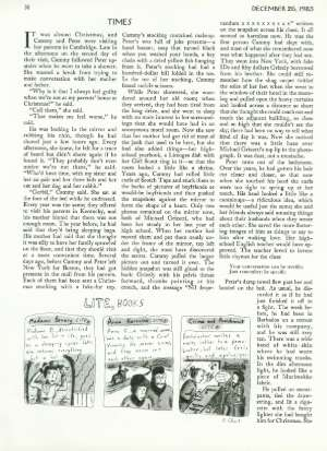 December 26, 1983 P. 36