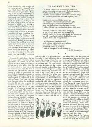 December 26, 1983 P. 38