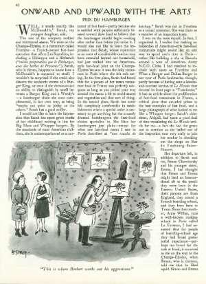 December 26, 1983 P. 40