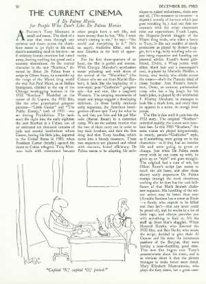 December 26, 1983 P. 50