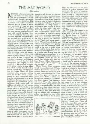 December 26, 1983 P. 54