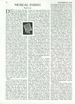 December 26, 1983 P. 58