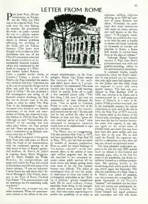 December 26, 1983 P. 61