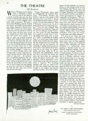 December 26, 1983 P. 68