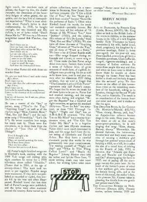 December 26, 1983 P. 70