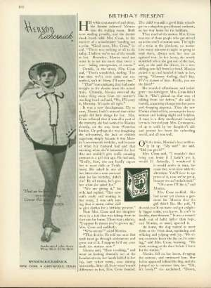 February 13, 1960 P. 100