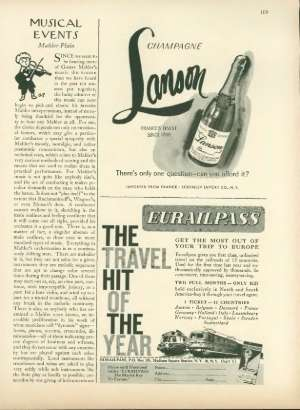 February 13, 1960 P. 109