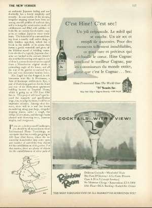 February 13, 1960 P. 117