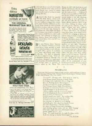 February 13, 1960 P. 122