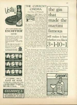February 13, 1960 P. 125