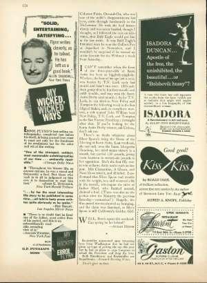 February 13, 1960 P. 129