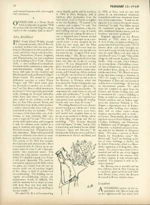 February 13, 1960 P. 24