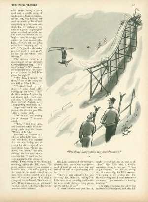 February 13, 1960 P. 26