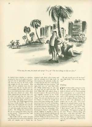 February 13, 1960 P. 28