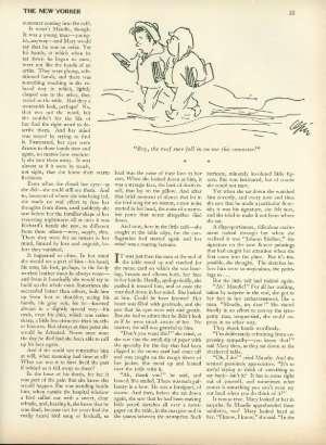 February 13, 1960 P. 32