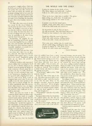 February 13, 1960 P. 38
