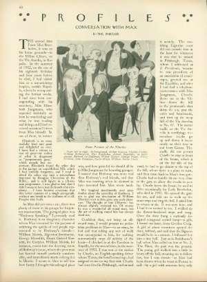 February 13, 1960 P. 40
