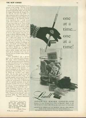 February 13, 1960 P. 94