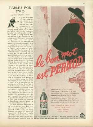 February 13, 1960 P. 96