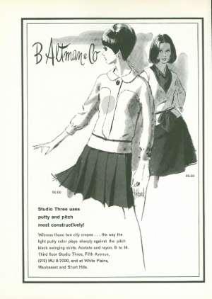 September 4, 1965 P. 19