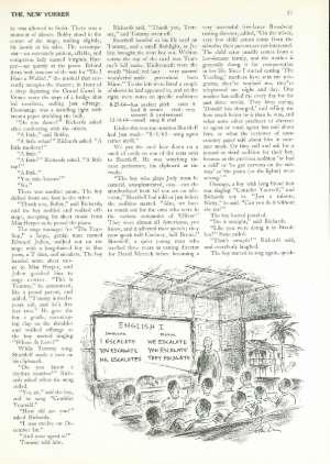 September 4, 1965 P. 20