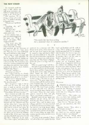 September 4, 1965 P. 23