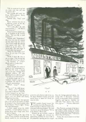 September 4, 1965 P. 26