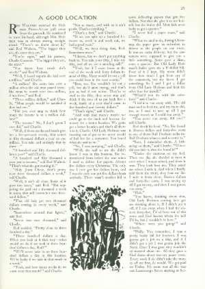 September 4, 1965 P. 29