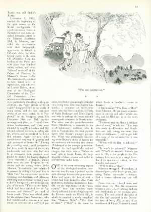 September 4, 1965 P. 32