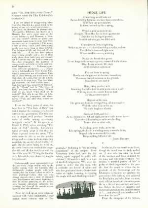 September 4, 1965 P. 34