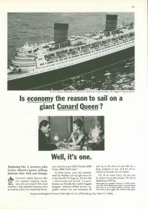 September 4, 1965 P. 88