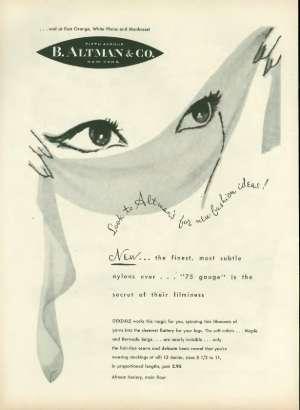 January 23, 1954 P. 23