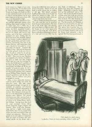 January 23, 1954 P. 25